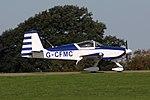 G-CFMC (43059493750).jpg