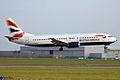 G-DOCF British Airways (4012195324).jpg
