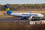 G-OMYT A330 Thomas Cook ARN.jpg