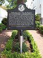 GA Savannah HD St John Baptist marker01.jpg
