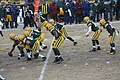 GB offense lined up Dec 2013.jpg
