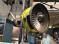 GE turbofan.jpg