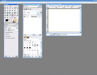 GIMPshop 2.2.8 Windows.png