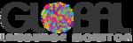 GLM-Logo.png