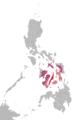 GMA Cebu coverage area.png