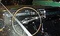 GM Heritage Center - 045 - Cars - Catalina Interior.jpg