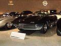 GM Heritage Center - 079 - Cars - Mako Shark.jpg