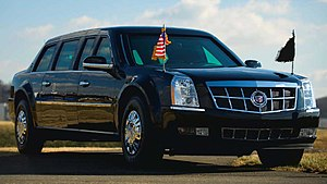 GPA02-09 US SecretService press release 2009 Limousine Page 3 Image (cropped).jpg