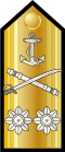GR-Navy-OF7.svg