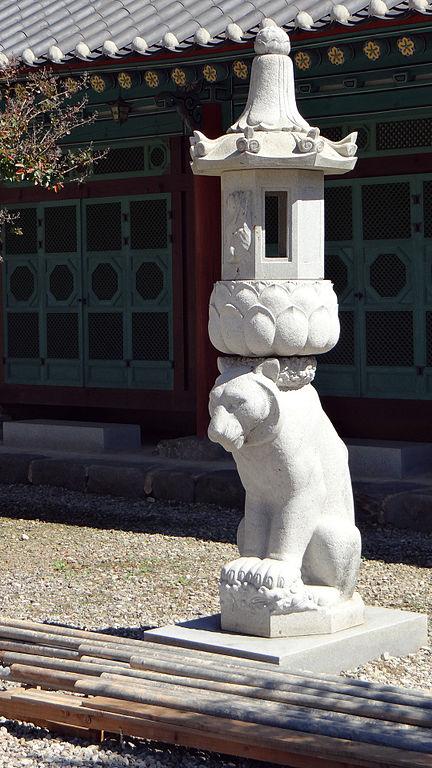 Jeollabuk-do South Korea  city photos gallery : ... 13 05577 Buan gun, Jeollabuk do, South Korea Wikimedia Commons