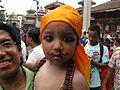 Gai Jatra Kathmandu Nepal (5116052489).jpg