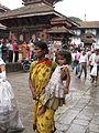 Gai Jatra Kathmandu Nepal (5116662292).jpg