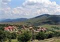 Gajevi, Zlatibor, Serbia - panoramio (12).jpg
