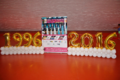 Gala 20º Aniversario Atlanta '96 - Badajoz 2016 07.png