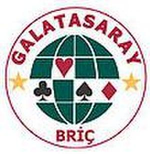 Galatasaray Bridge Team - Image: Galatasaray Bridge