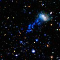 Galaxy-IC-3418-NASA-JPL-Caltech.jpg