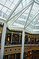 Galeries-Lafayette-stitching-by-RalfR-12.jpg