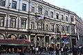 Galeries Royales St Hubert Bruxelles 2011-10.JPG