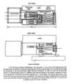 Galileo - UVS diagram - uvs.png