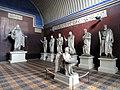 Gallery - Thorvaldsens Museum - DSC08734.JPG