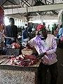 Gambia01SouthGambia024 (5380001319).jpg