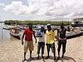 Gambia (9383672640).jpg