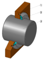Gamma-seal type-9rb mounted numbered 3D 120.png