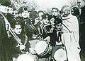 Gandhi Rome.jpg