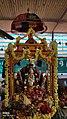 Ganeshpal1.jpg
