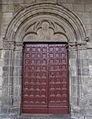 Gannat - Eglise Sainte-Croix -10.jpg