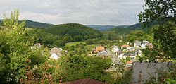 Gansbachtal-Frechenhausen.jpg