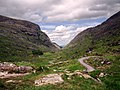 Gap of Dunloe - panoramio (3).jpg