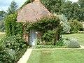 Garden Building, Mannington Hall - geograph.org.uk - 608587.jpg