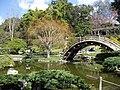 Gardenology-IMG 4958 hunt10mar.jpg