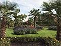 Gardens, Calke Abbey - geograph.org.uk - 375088.jpg