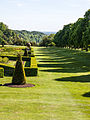 Gardens (9061084188).jpg