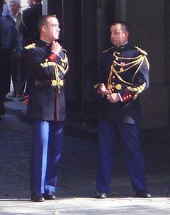 Gardes republicains Elysee DSC08767.jpg
