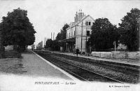 Gare-Pontanevaux-1900.jpg
