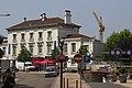 Gare-de-Brétigny-sur-Orge - 2013-07-13 B - IMG 9854.jpg