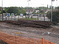 Gare-de-Corbeil-Essonnes - 2012-07-20 - IMG 3142.jpg