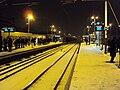 GareValDeFontenay quaiRERE neige.jpg