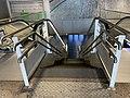 Gare Porte Clichy Paris 13.jpg