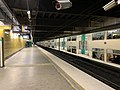 Gare RER Vincennes 21.jpg