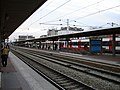 Gare d Aulnay-sous-Bois 03.jpg