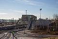 Gare de Créteil-Pompadour - IMG 3929.jpg