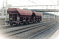 Gare de Libourne, wagons 2.jpg