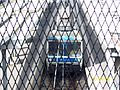 Gare de Nanterre-Université Z 6400.jpg