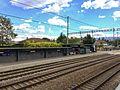 Gare de Pregny-Chambésy en travaux.jpg
