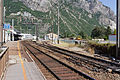 Gare de Saint-Jean-de-Maurienne - IMG 5789.jpg