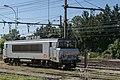 Gare de Saint-Rambert d'Albon - 2018-08-28 - IMG 8608.jpg